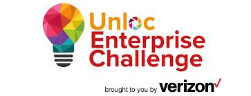unloc enterprise challenge