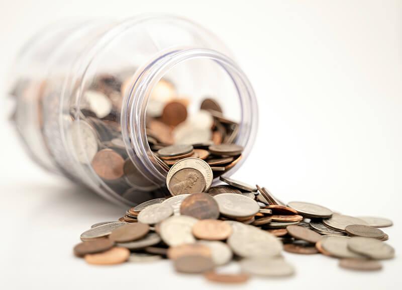 Finance Funding 1 1