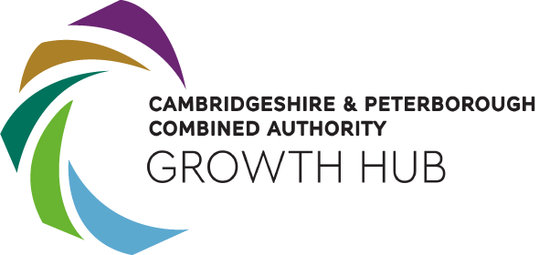 CPCA Growth Hub