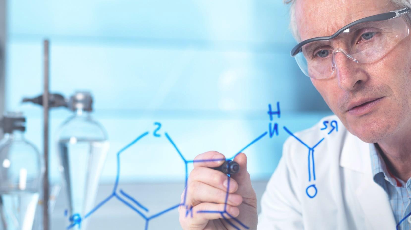 Final Chemical Checklist SA4 2 4