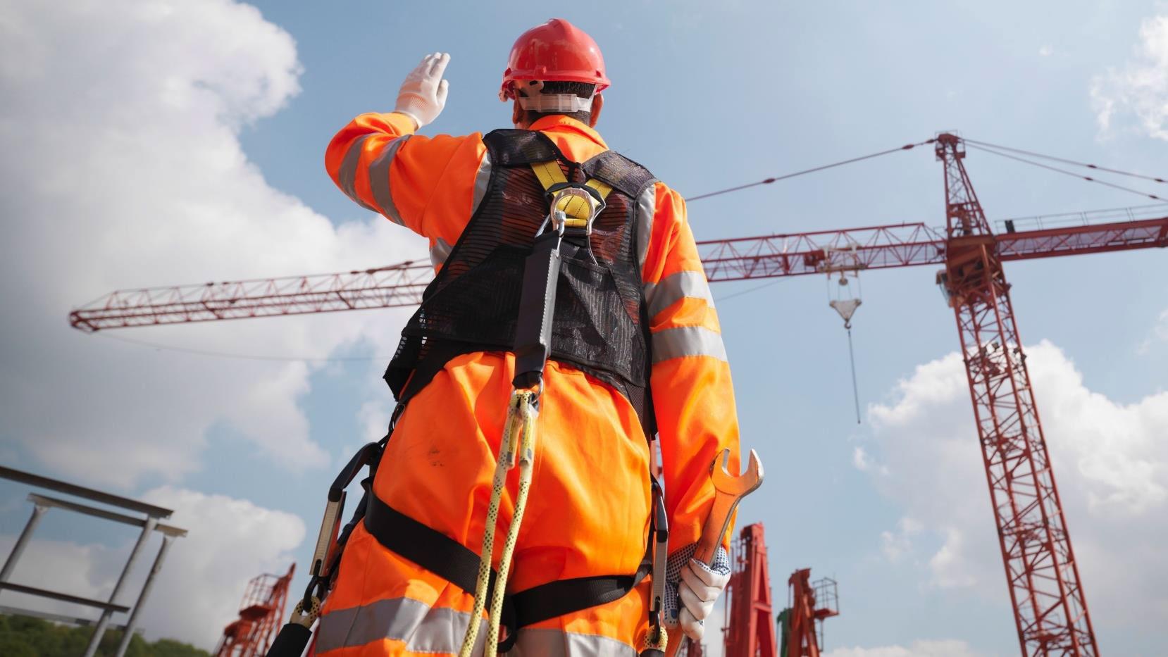 Final Construction Checklist SA4 2 5