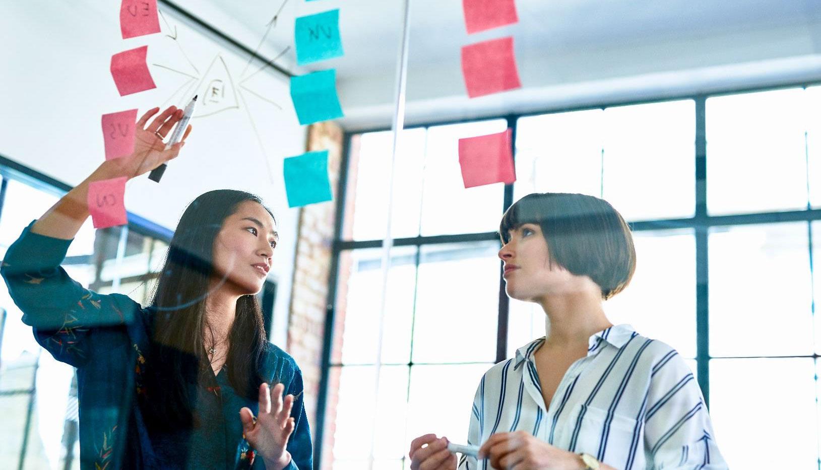 Final General Business Checklist SA4 2 1