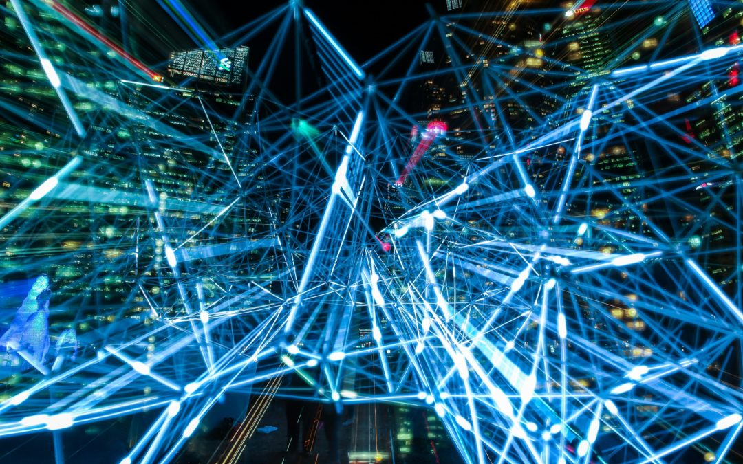 UKRI welcomes government's national AI strategy